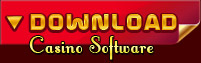 Download Now Free Software!