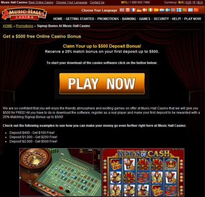 casino games slot machines tips