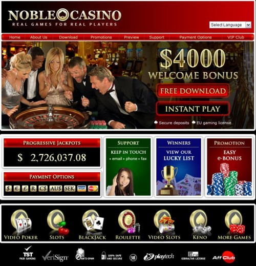 online casino real money  download