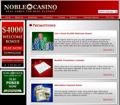online slots that pay real money online spielothek echtgeld