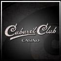 cabaret club web casino online 125