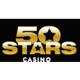 50_stars_logo