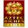 aztec_riches_logo