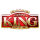 casino_king_logo