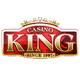casino_king_logo