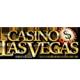 casino_las_vegas_logo