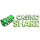 casino_share_logo