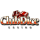 clubdice_logo