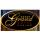 grand_hotel_logo