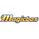 magicbox_logo
