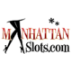 manhattan_slots_logo