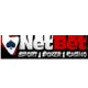 netbet_logo
