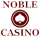 noble_casino_logo