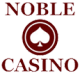 noble_casino_logo