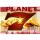 planet_7_logo