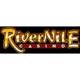 rivernile_logo