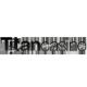 titan_logo
