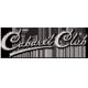 cabaret_club_logo