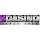 scasino_logo