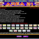 area_21_crypt_screen_3