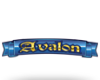 avalonl_microg_logo