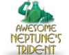 awesome_neptune_logo