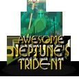 awesome_neptune_logo