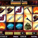 diamond_cave_crypt_screen_2