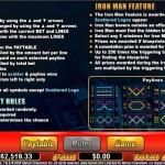 iron_man_crypt_screen_3