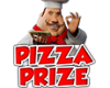 pizza_prize_next_logo