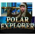 polar_explorer_logo