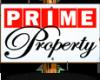 prime_property_microg_logo