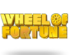 wheel_of_fortune_IGT_logo